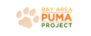 Bay Area Puma Project