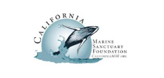 California Marine Sanctuary Foundation