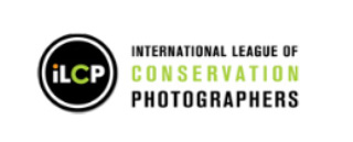 International League of Conservation Photographers