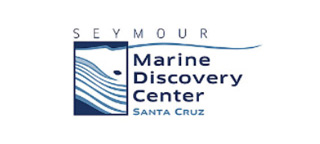 Seymour Marine Discovery Center, Santa Cruz